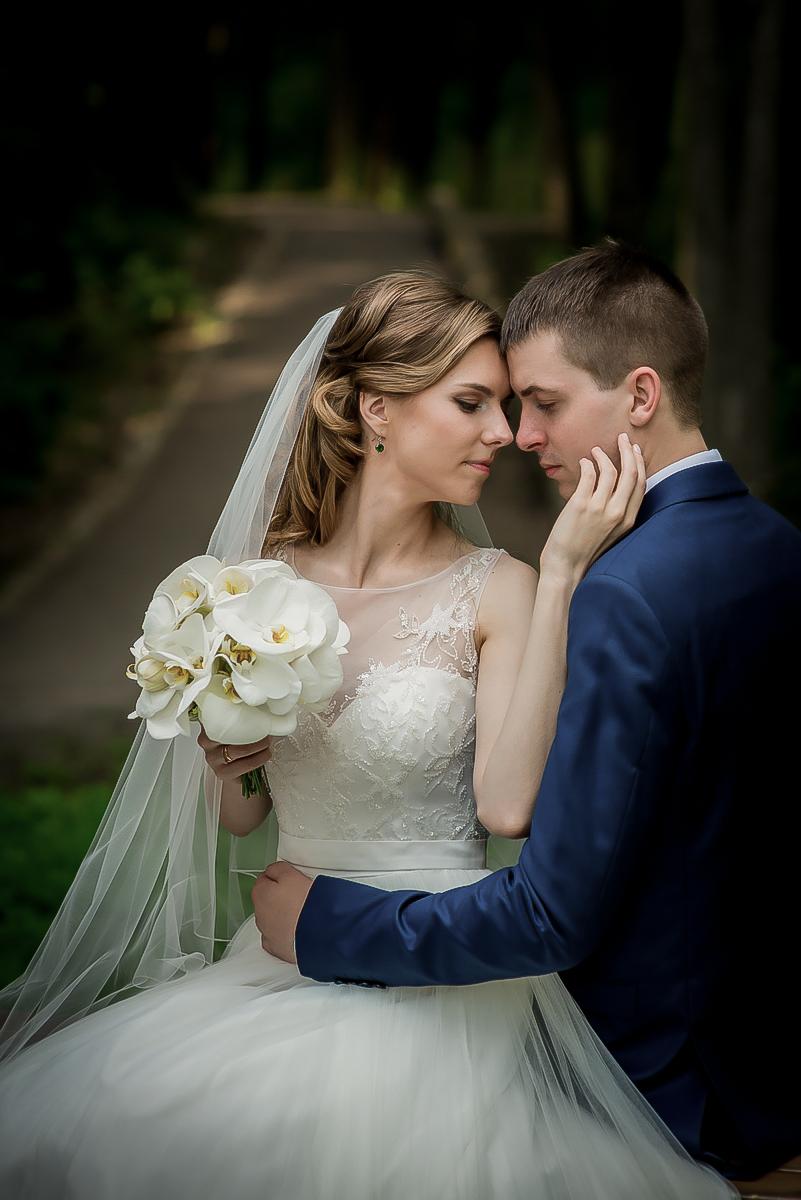 Evelinos ir Žilvino vestuvės